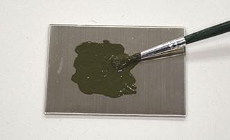 金属マーキング剤セルデック01
