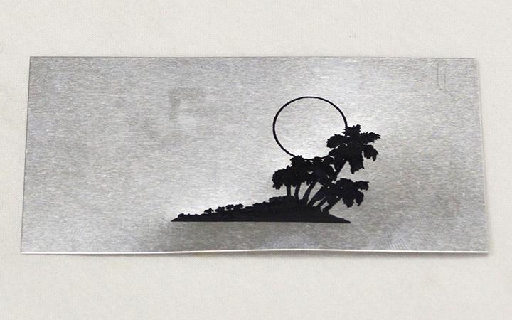 金属マーキング剤セルデック07
