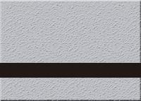 二層板テクスチャー364