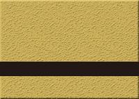 二層板テクスチャー764