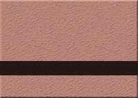 二層板テクスチャー864