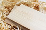 東京檜 板材セット