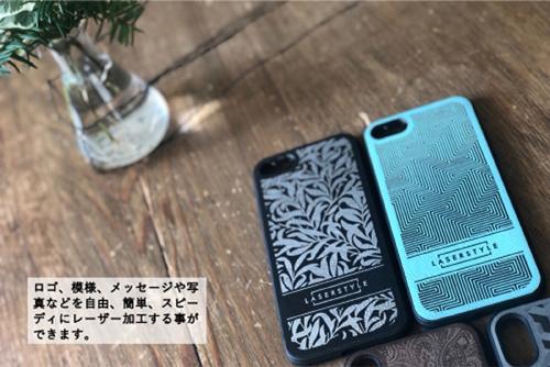 シンセiPhone788