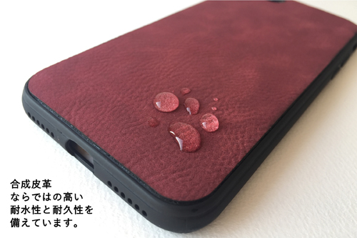 シンセiPhonex10