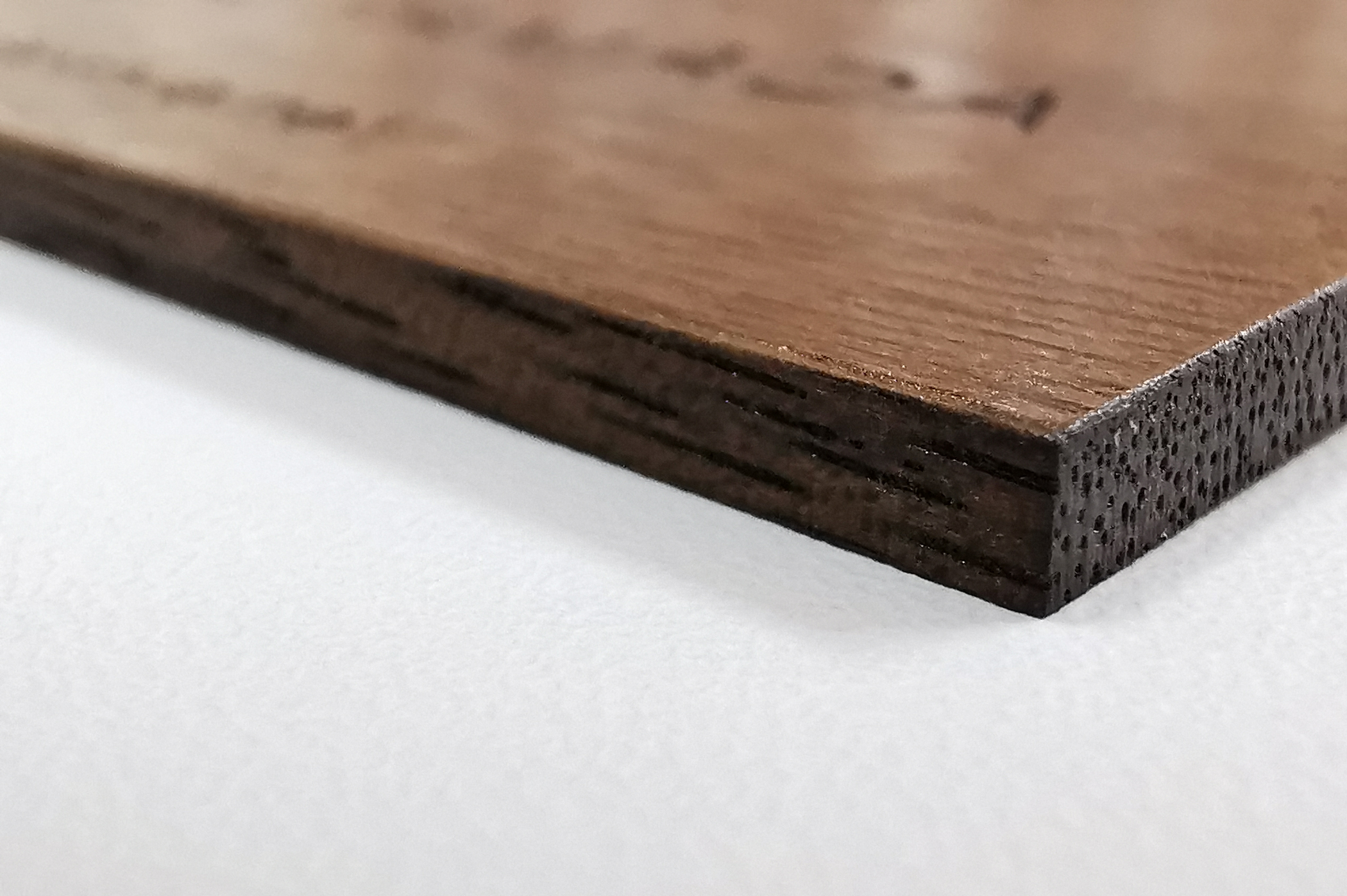 レーザー用木板材2